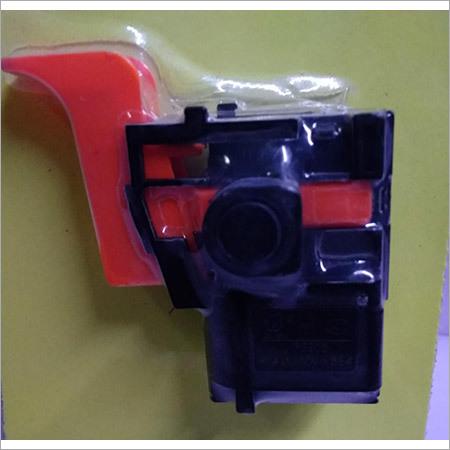 Hammer Switch