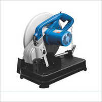 Cutt Off Saw Machine