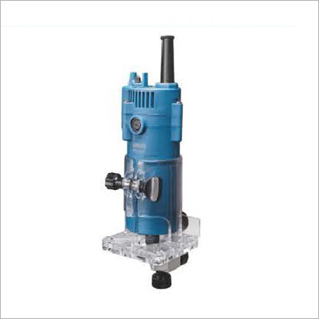 Etectric Trimmer Machine