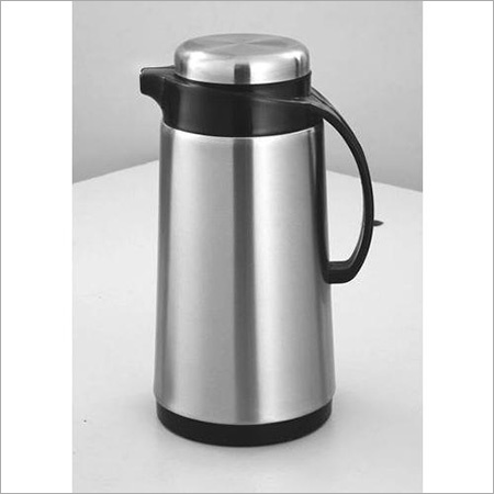 Steel Insulated Flask