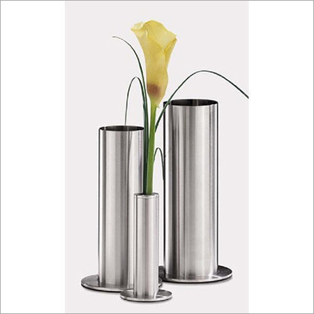 Stainless Steel Houseware