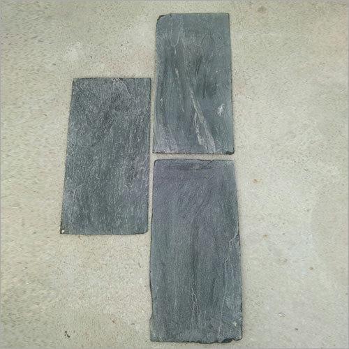Gray Slate Stone
