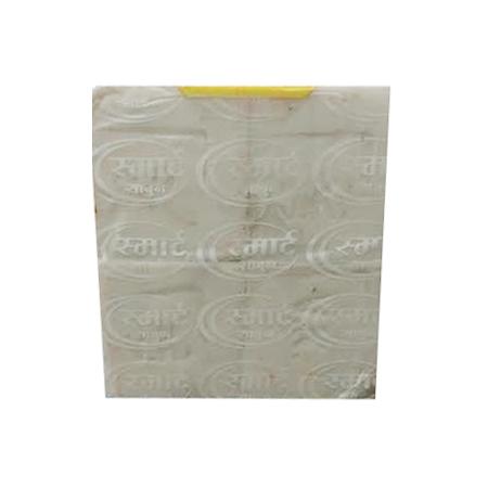 Smart Oil Control White Color Soap