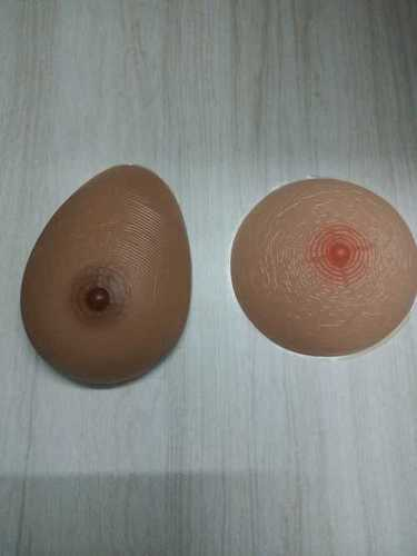 Prosthesis-Artificial Breast