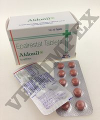 Aldonil Tablets
