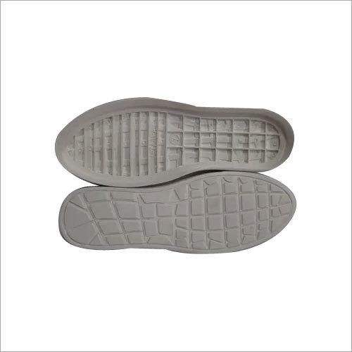 Mens Formal Shoes PVC Sole