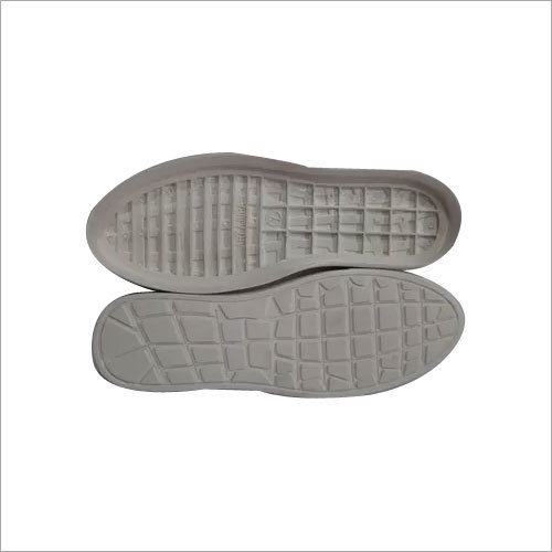 Mens Formal Shoes PVC Sole