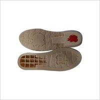 Kids Casual PVC Shoes Sole