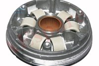 Vespa Lml Front Pulley Variator Roller Assembly Part No. Sf1130456