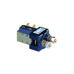 Sw 80 48V DC Contactor