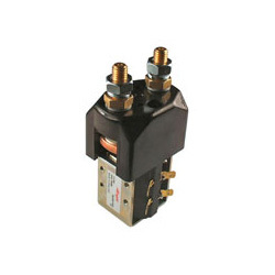 Forklift DC Contactor