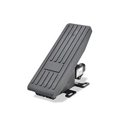 FP Foot Pedal