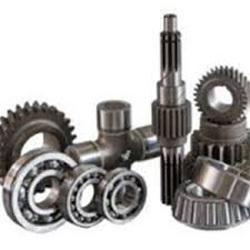 Forklift Bearing Gears
