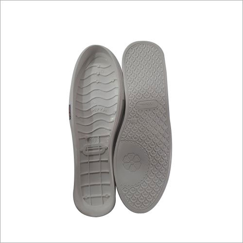Mens Canvas Shoes PVC Sole