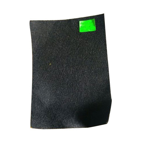 High Compact Shoe Lining material