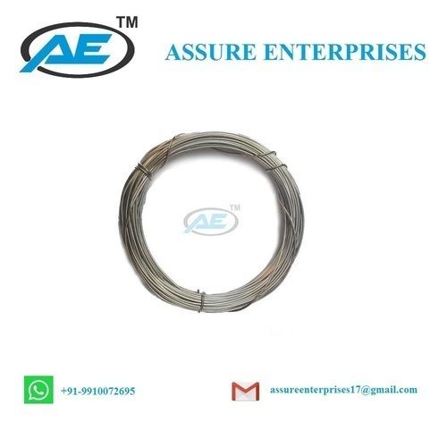 Cerclage Wire