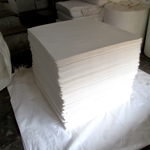 LD  Foam Sheets