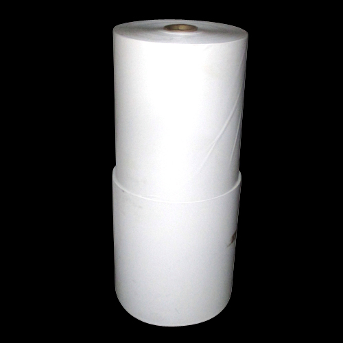 Synthetic Sheet Plastic  Roll