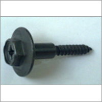 Philips Collar Self Tapping Bolt
