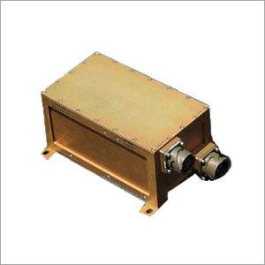 100W AC-DC Converter