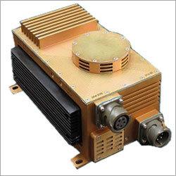240W AC-DC Converter