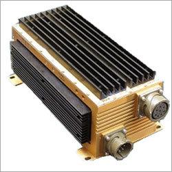 150W AC-DC Converter