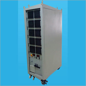 6KW Electronic Load