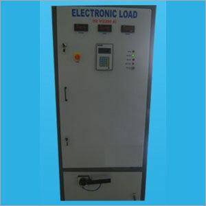 25KW Electronic Load