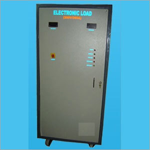 40KW Electronic Load