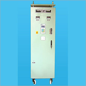 8.8KW Electronic Load