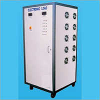 10KW Electronic Load