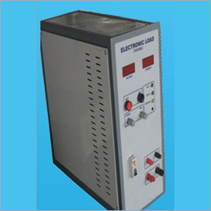 320W Electronic Load