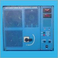 9KW Electronic Load
