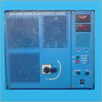 9KW Electronic Load