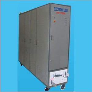 20KW Electronic Load