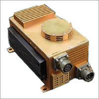 240W DC-DC Converter