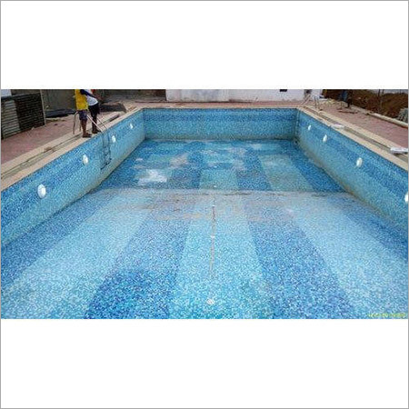 Readymade Swimming Pool - PROFESSIONAL POOLS, G-111 ...