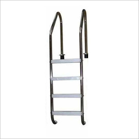 Skimmer Type Ladder