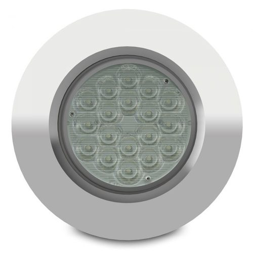 12v LED Underwater Light
