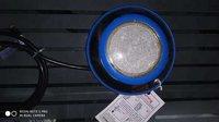 Swimming Pool Round LED Light