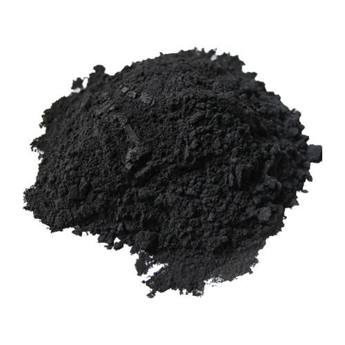 Black Agarbatti Premix
