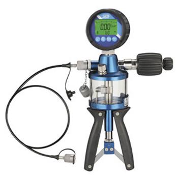 Auto Pressure Pump