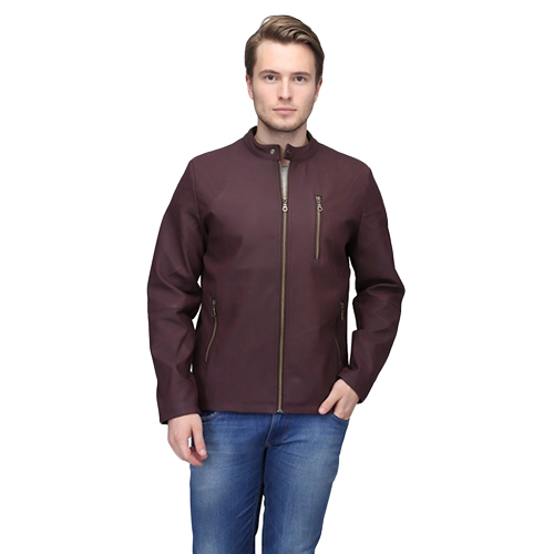 Mens colored Jacket