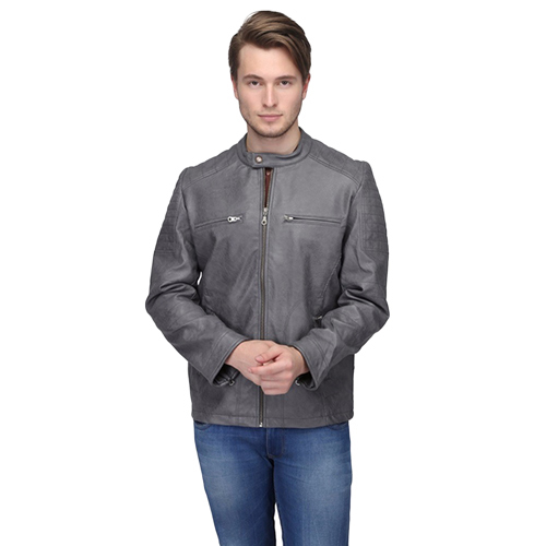 Men's Kishtwar Jacket