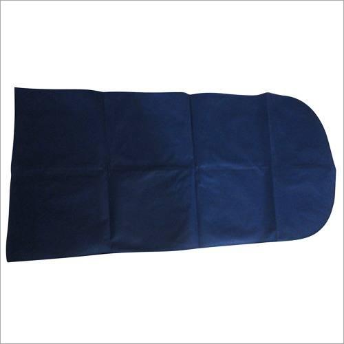 Blue Indo Cover