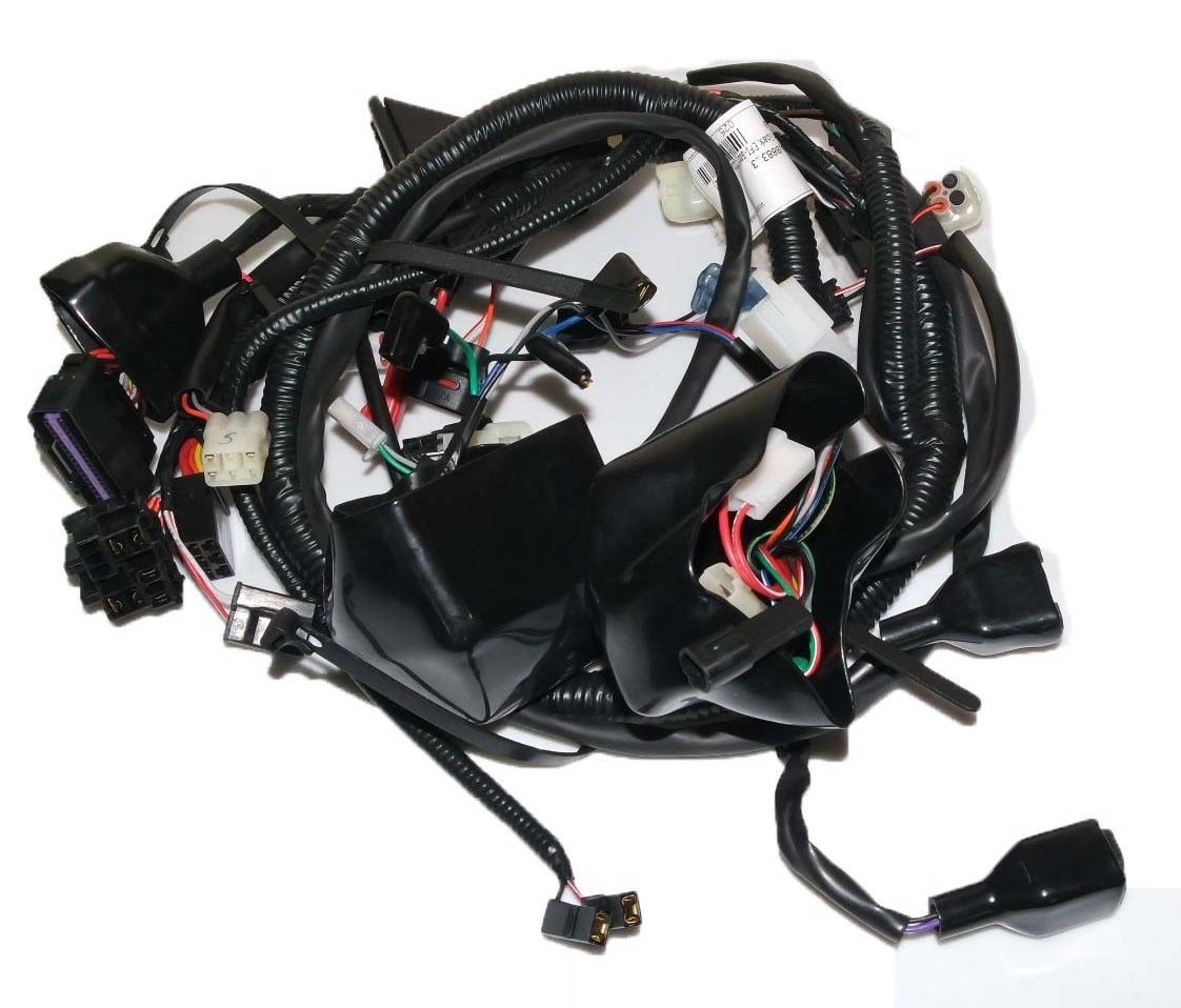 italian wiring harness wiring diagram library italian wiring harness wiring diagram a7 fall protection harness italian wiring harness