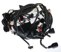 New Royal Enfield Wiring Harness Classic 500cc EFI Electric Start 147994/A