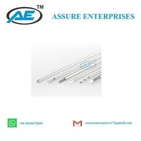 Assure Enterprises Steinmann Pins