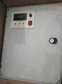 Ozone Generator 20 gm/hr