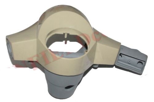 Vespa Handlebar Headset Top Cover With Bottom PX PE LML Models